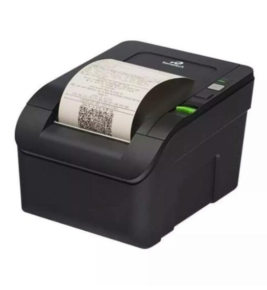 Impressora Térmica Não Fiscal Bermatech Mp-100s / Usb