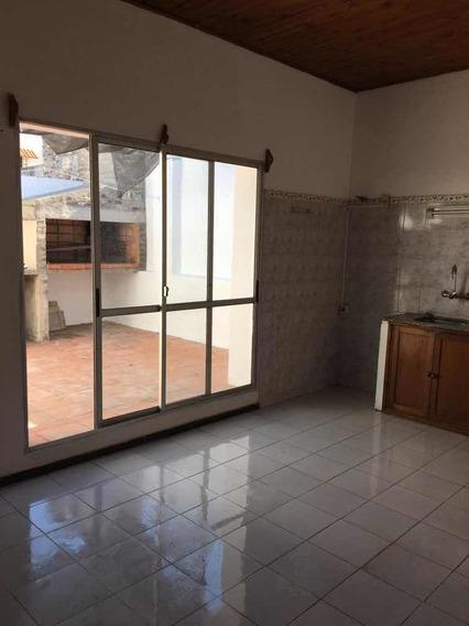 Alquilo Casa Céntrica Paysandu
