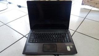Laptop Compaq Presario F700 - Para Refacciones