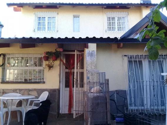 Vendo Casa En Bariloche .. Barrio Tranquilo Urbano