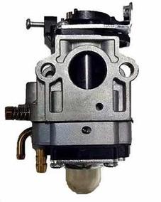 Carburador Roçadeira 43cc Garthen/dayo/tekna/toyama/kavachim