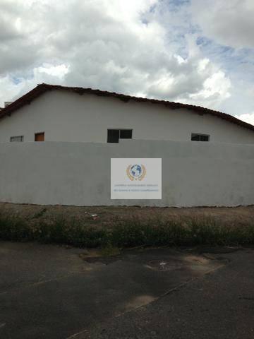 Casa Com 7 Dormitórios Para Alugar, 300 M² Por R$ 3.300,00/mês - Alto Taquaral - Campinas/sp - Ca0968