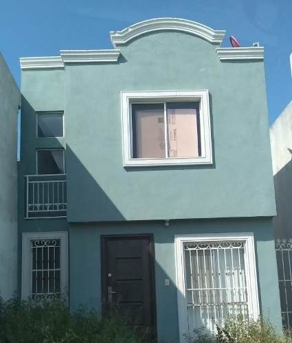 Casa Habitacional Venta En Real Hacienda De Huinala, Apodaca, Nl.