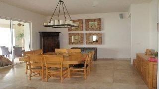Casa Sola En Residencial Villa Magna, Mallorca