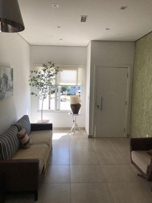 Casa Em Vila Castelo Branco, Indaiatuba/sp De 110m² 3 Quartos À Venda Por R$ 450.000,00 - Ca231142
