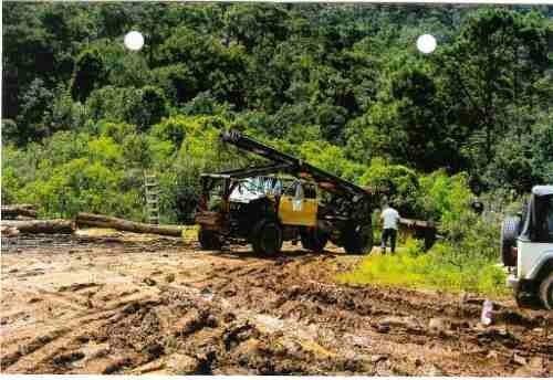 Se Vende Terreno En El Desmoronado, Jalisco