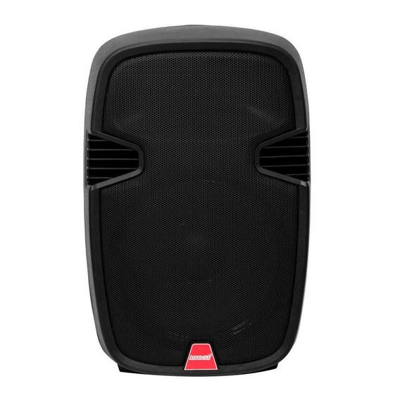 Caixa Portátil Fal 12 Pol 80w Usb/bluetooth/bateria Lxp 12 A