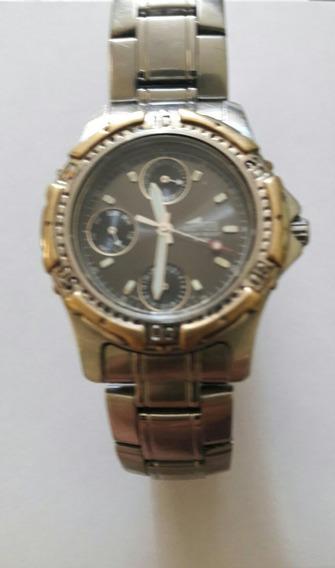 Reloj Lotus Edición De Colección