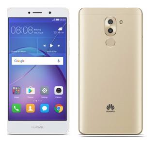 Celular Huawei Mate 9 Lite Ram 3gb Huella 32gb Cam Dual12mpx