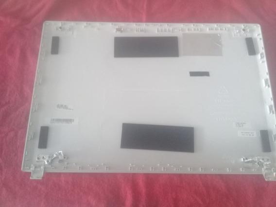 Carcaça Notebook Semp Toshiba 1403 Tampa Superior Tela