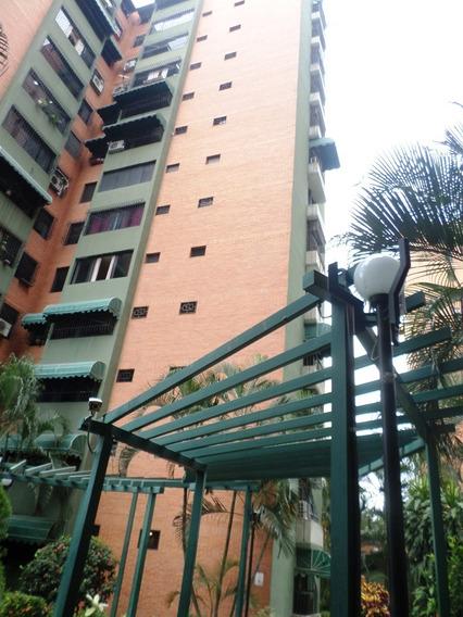 Apartamento Base Aragua - Parque Choroní