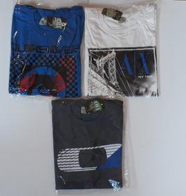 6c057c857 Camiseta Replica Revender Direto Fabrica - Camisetas Manga Curta ...