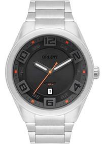 Relogio Masculino Orient Mbss1298 G2sx