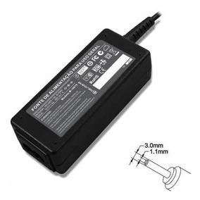 Fonte Carregador P/ Acer Iconia Tablet A500 A100 A501 12v