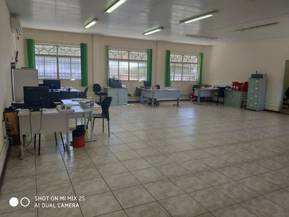 Sala Para Comprar No Planalto Em Belo Horizonte/mg - 1943