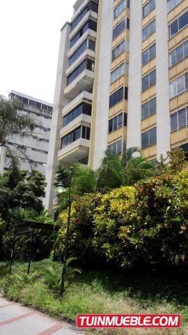 Apartamentos En Venta El Cafetal Mca 18-9985