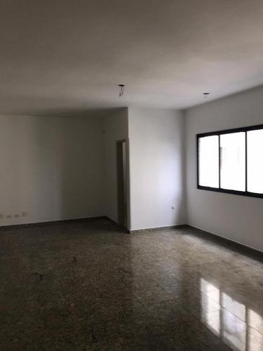 Sala Para Alugar, 47 M² Por R$ 1.300,00/mês - Santana (zona Norte) - São Paulo/sp - Sa0698