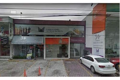 Local Comercial Circuito Juan Pablo Ii Zona Las Ánimas