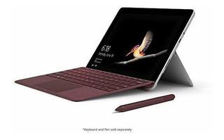 Microsoft Surface Go Intel Pentium Gold 8gb Ram 128gb ®