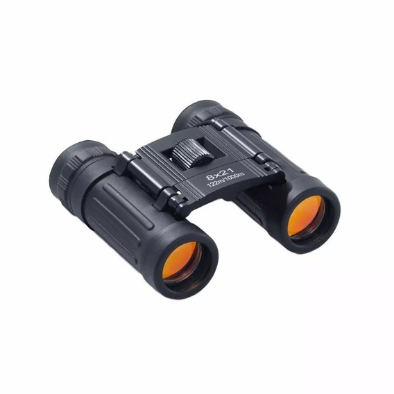 Binóculo Hunter 8x21mm - Ntk Nautika
