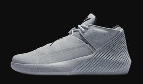 Nike Air Jordan Why Not Zer0.1 44br