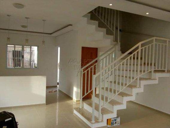 Santa Giovana | Casa 149 M² - 3 Dorms / 2 Vagas | 6804 - V6804