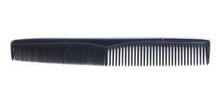 Lucydan Hair Comb Peine De Corte Peluquería