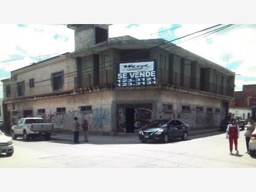 Local Comercial En Venta Santa Rosa