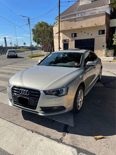 Audi A5 2.0 Tfsi 225cv