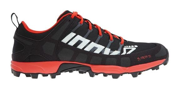 Zapatillas Hombre Inov 8 - X-talon 212 - Trail Running