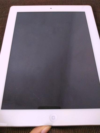 iPad 64gb Modelo A1395
