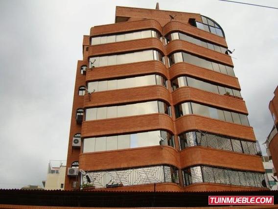Apartamentos En Venta La Soledad, Scp 19-6302