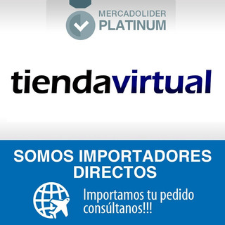 Chipset 215-0674034 215 0674034 Amd Nuevo