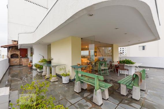 Apartamento Para Aluguel - Jardim Paulista, 4 Quartos, 380 - 893027455