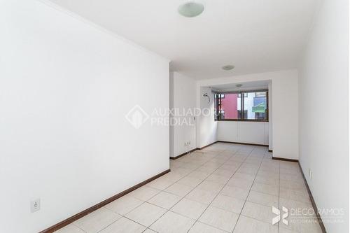 Imagem 1 de 15 de Apartamento - Sao Joao - Ref: 325238 - V-325238