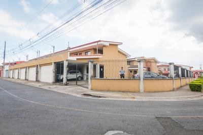 Lindo Apartamento A La Venta En Condominio Solar - Tres Ríos
