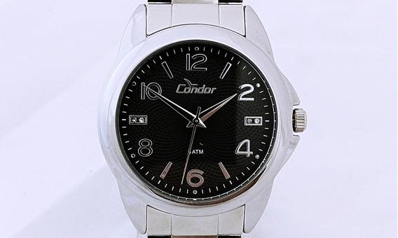Relógio Condor Feminino Co2035kuf/3c