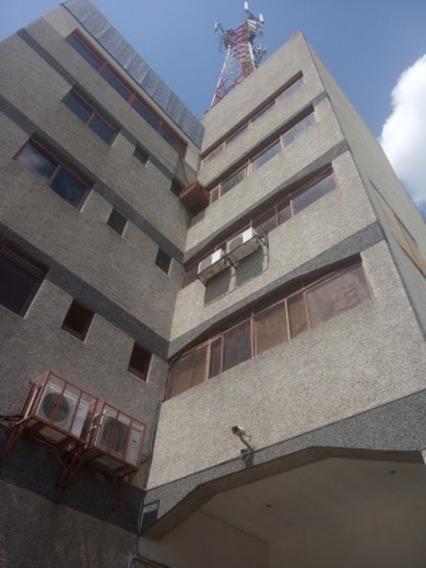 En Venta Planta Industrial En Guarenas, Sector Los Naranjos.