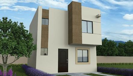 Imagen 1 de 11 de Casa Modelo Castilla Rincones Del Marqués