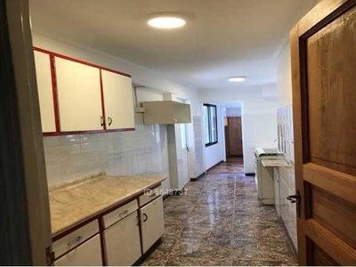 Remodelado-amplio-calle Huelen-metro Salvador-eliodoro Yañez