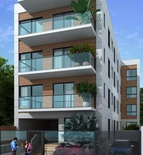 Apartamento À Venda No Bairro Grajaú - Rio De Janeiro/rj - O-5545-13645