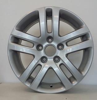 Llanta Original Vw Vento R16 5x112. Precio X Llanta