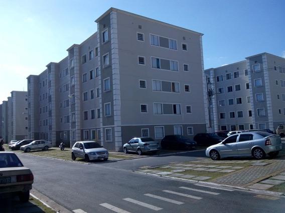 Vendo Apartamento Em Suzano Quinto Andar
