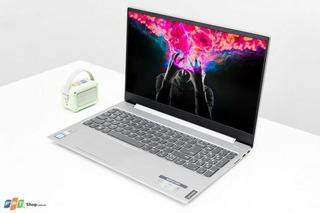 Notebook Lenovo Ideapad S340 15iwl