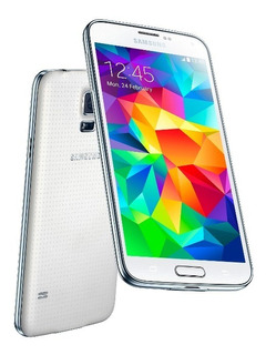 Samsung Galaxy S5 Prova D