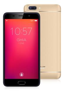 Ghia Smartphone Zeus 3g Champagne