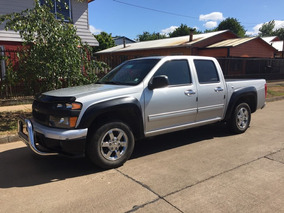Chevrolet / Gm Colorado