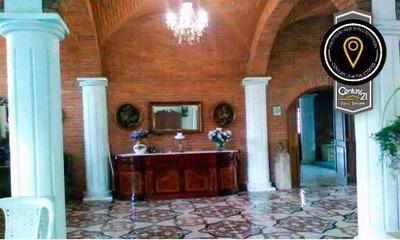 Casa En Venta En El Chivato