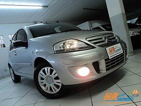 Citroën C3 1.4 Exclusive