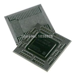 Original Gpu Cxd90026g Ps4 Reballing - Bajo Pedido